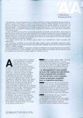 d - (ENSA) Dijon - Page 2