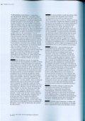 d - (ENSA) Dijon - Page 3