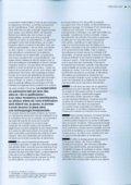 d - (ENSA) Dijon - Page 4