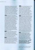 d - (ENSA) Dijon - Page 5