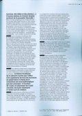 d - (ENSA) Dijon - Page 6