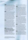 d - (ENSA) Dijon - Page 7