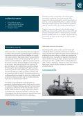 Návrh na řešení krize - AmCham - Page 3