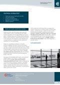 Návrh na řešení krize - AmCham - Page 6