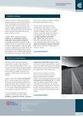 Návrh na řešení krize - AmCham - Page 7