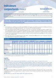 indicateurs-conjoncturels-22-05-2015