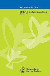 Programmbuch (pdf, 1,3 MB)