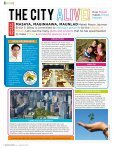 a memorable makati - Make It Makati - Page 6