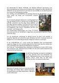 Bericht - BHAK/BHAS Horn - Page 2