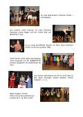 Bericht - BHAK/BHAS Horn - Page 3