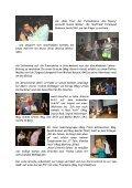 Bericht - BHAK/BHAS Horn - Page 4