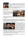 Bericht - BHAK/BHAS Horn - Page 5