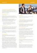 The Tax Issue - Page 3