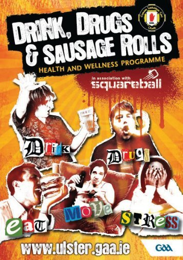 DDSR-A5-Booklet-2010