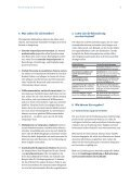 Rekrutierung aus dem Ausland - Kompetenzzentrum ... - Seite 5