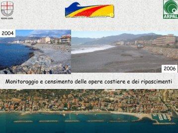 Progetto - Beachmed