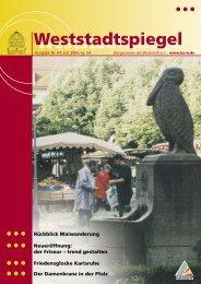 34262_U_Weststadt 0404.indd - KA-News