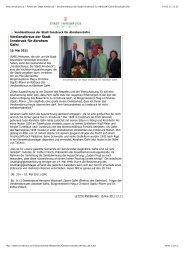 Presseaussendungen Stadt Innsbruck - Verleihung Gafni. pdf