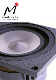 Alpair 6 rectangle - Creative Sound Solutions