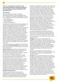 Take Part 2 - Bradford and District Community Empowerment ... - Page 2