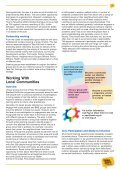 Take Part 2 - Bradford and District Community Empowerment ... - Page 3