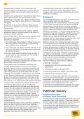 Take Part 2 - Bradford and District Community Empowerment ... - Page 4
