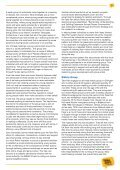 Take Part 2 - Bradford and District Community Empowerment ... - Page 5