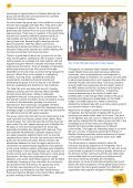 Take Part 2 - Bradford and District Community Empowerment ... - Page 6
