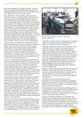 Take Part 2 - Bradford and District Community Empowerment ... - Page 7