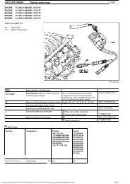 1998 R129-owners-manual.pdf