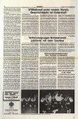 Das Geschichtsbild ist lückenhaft - Sudetenpost - Seite 2