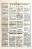 Das Geschichtsbild ist lückenhaft - Sudetenpost - Seite 3