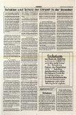 Das Geschichtsbild ist lückenhaft - Sudetenpost - Seite 4