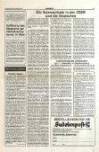 Das Geschichtsbild ist lückenhaft - Sudetenpost - Seite 5
