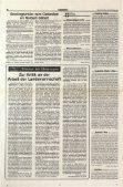 Das Geschichtsbild ist lückenhaft - Sudetenpost - Seite 6
