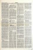 Das Geschichtsbild ist lückenhaft - Sudetenpost - Seite 7