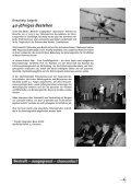 RESOhelp - Diakonisches Werk Hannover - Seite 5