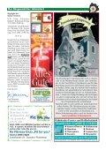 Euro je Los bei Optik Klenck, Tabakwaren Ottman und ... - Pro Su-Ro - Seite 3
