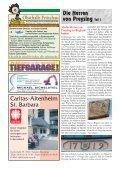 Euro je Los bei Optik Klenck, Tabakwaren Ottman und ... - Pro Su-Ro - Seite 6