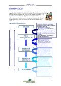 IDEARIO Y P.E.G. - Scouts MSC - Page 3