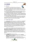 IDEARIO Y P.E.G. - Scouts MSC - Page 4
