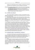 IDEARIO Y P.E.G. - Scouts MSC - Page 5
