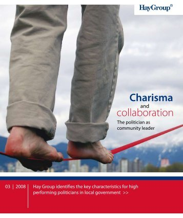 collaboration - Management & Business Studies Portal from the ...