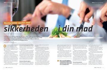 helse 10 2012 - artikel.pdf - Ritzau Info