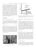 Influence of superplasticizers on rheological behaviour of ... - DEMC - Page 2