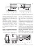 Influence of superplasticizers on rheological behaviour of ... - DEMC - Page 7