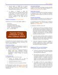 AAU e-Courier - Association of African Universities - Page 2
