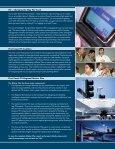 Regional ITS Master Plan 2007 Summary ... - North Florida TPO - Page 2
