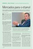 do editor - Canal : O jornal da bioenergia - Page 4