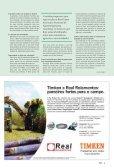 do editor - Canal : O jornal da bioenergia - Page 5